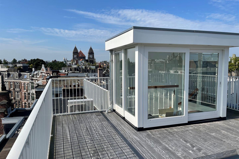 Bekijk foto 1 van Jan Willem Brouwersstraat 16
