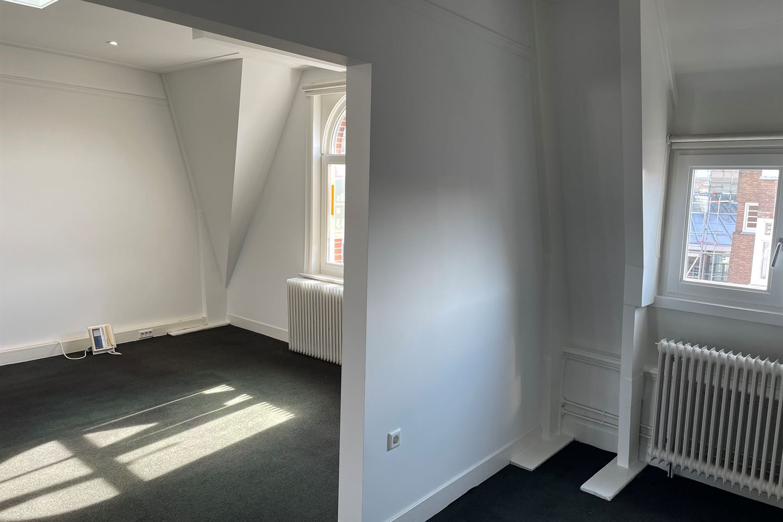 Bekijk foto 3 van Jan Willem Brouwersstraat 16