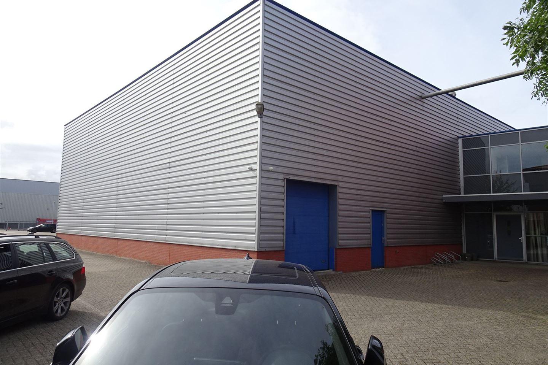 Bekijk foto 4 van Joh. Enschedeweg 98