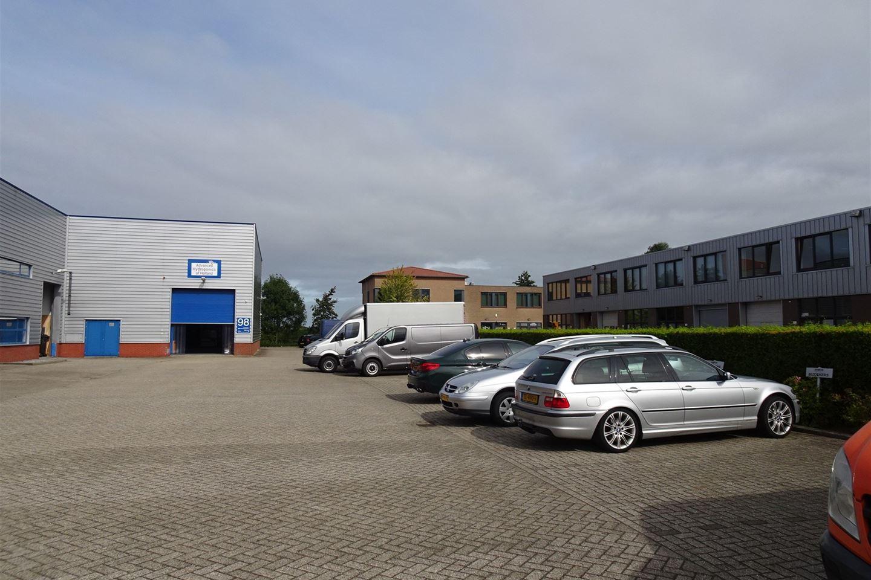 Bekijk foto 3 van Joh. Enschedeweg 98