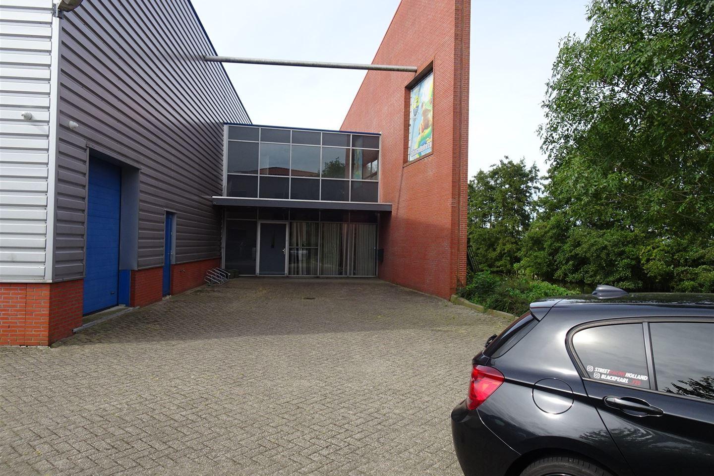 Bekijk foto 1 van Joh. Enschedeweg 98