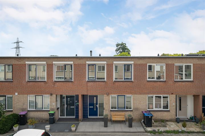 Theo Mann-Bouwmeesterstraat 142