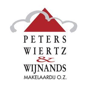 Peters Wiertz en Wijnands Makelaardij