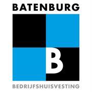 Batenburg Bedrijfshuisvesting