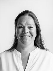 Charlotte Hollemans - Commercieel medewerker