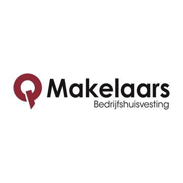 Q Makelaars Bedrijfshuisvesting B.V.