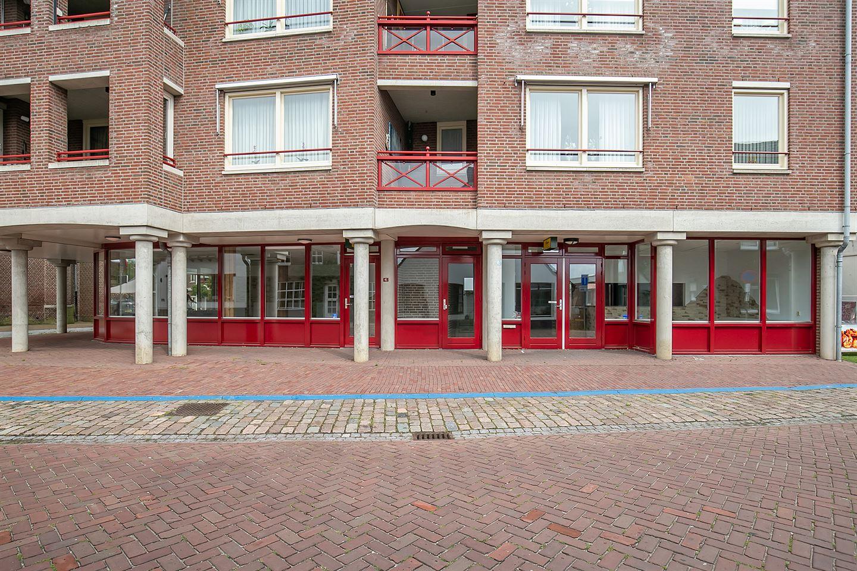 Bekijk foto 1 van Dorpstraat 41