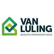 Van Luling BOG B.V.