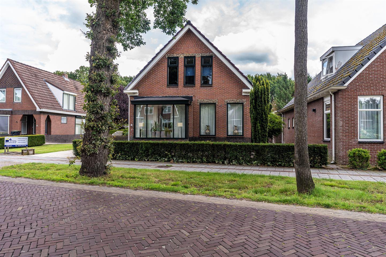 Bekijk foto 3 van Dorpsstraat 52
