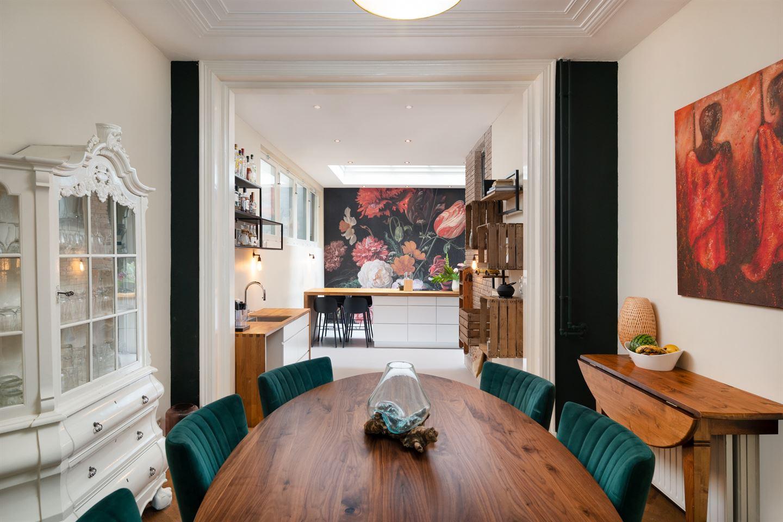Bekijk foto 3 van Prins Hendriklaan 44 A