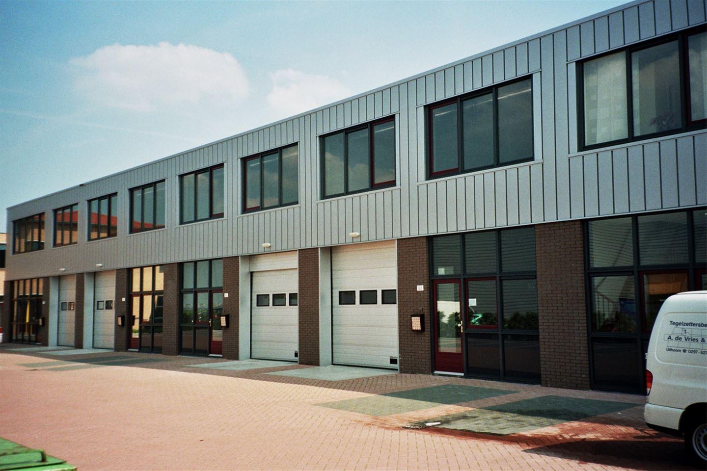 Bekijk foto 2 van Joh. Enschedeweg 72