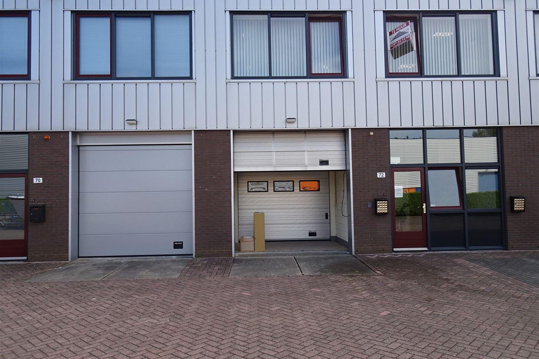 Bekijk foto 4 van Joh. Enschedeweg 72