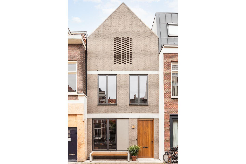 Bekijk foto 1 van Wenslauerstraat 59