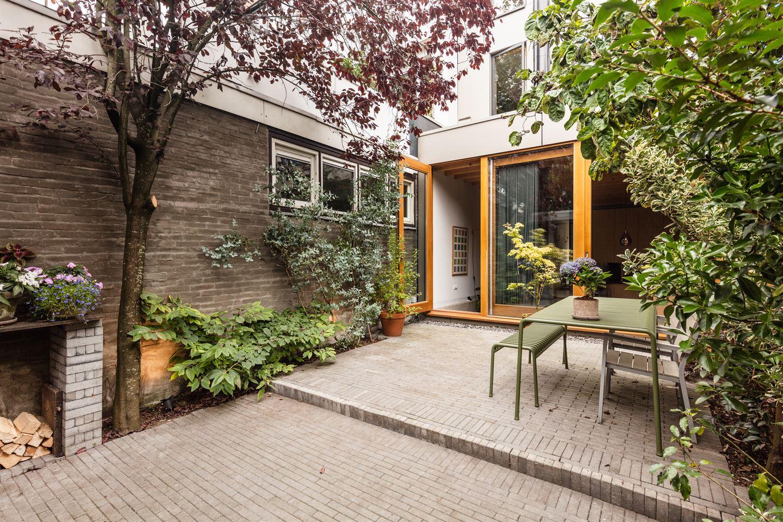Bekijk foto 4 van Wenslauerstraat 59