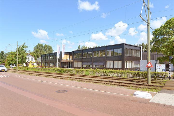 Delftweg 66 a, Rijswijk (ZH)