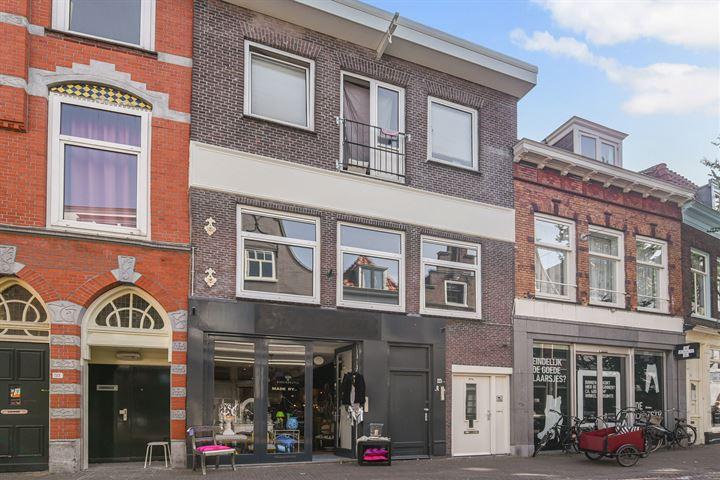 Gierstraat 59, Haarlem