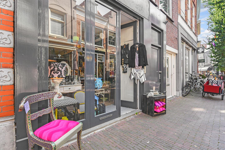 Bekijk foto 3 van Gierstraat 59