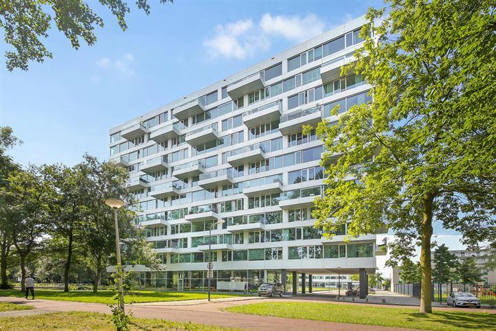 Jan van Zutphenstraat 63