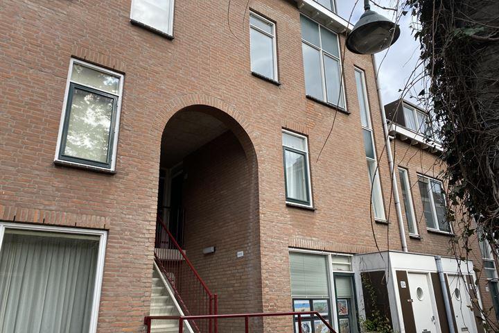 Dirklangenstraat 100