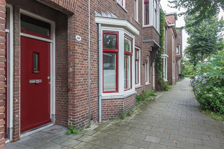 Tuinbouwstraat 148