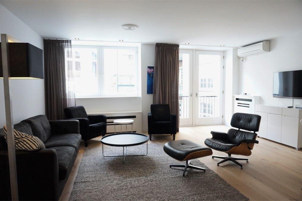 Bekijk foto 5 van Herengracht 187 C