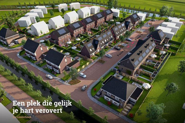 De Linderbeek Vroomshoop