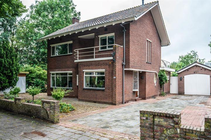 Willemstraat 218