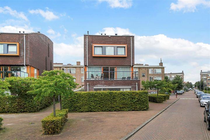Jan Mulderstraat 10