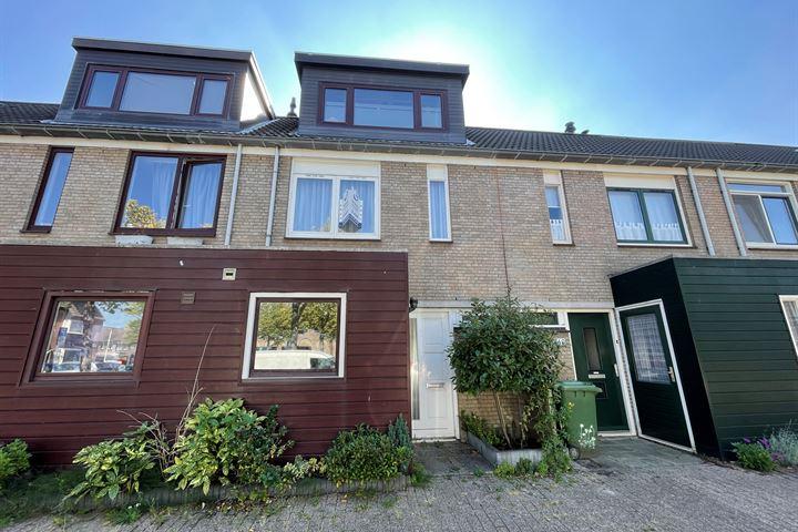 Fleringenstraat 58