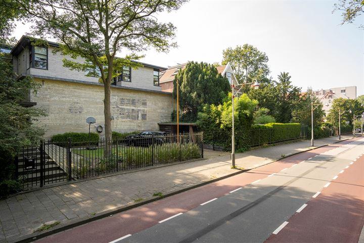 Badhuisweg 139 A