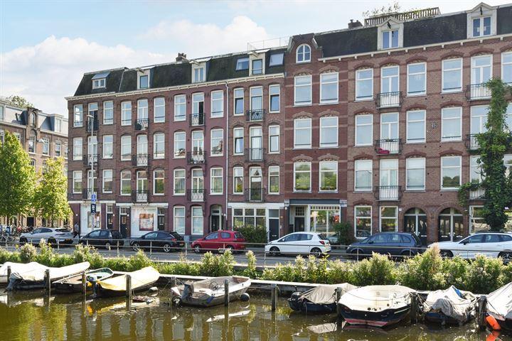 Haarlemmerweg 183 -1