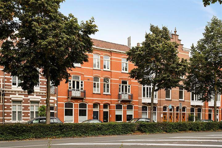Koningsweg 31 c