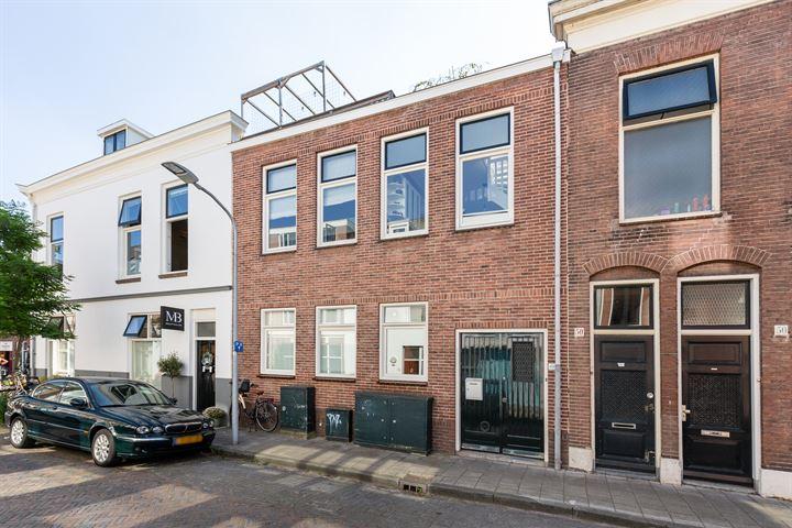 Frans Halsstraat 48 b