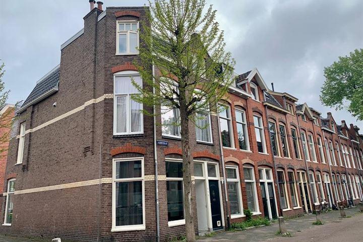 Albertstraat 2 c