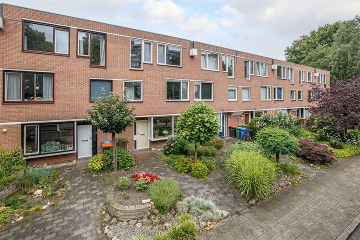 Schuilenburgerplein 8