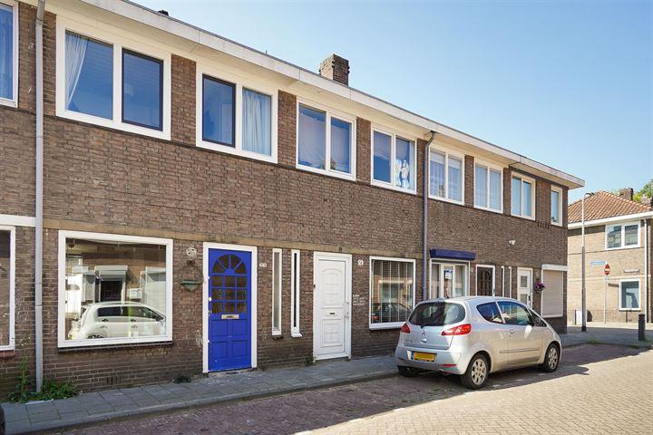 Pretoriastraat 23