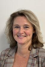 Sandra de Heer - Commercieel medewerker