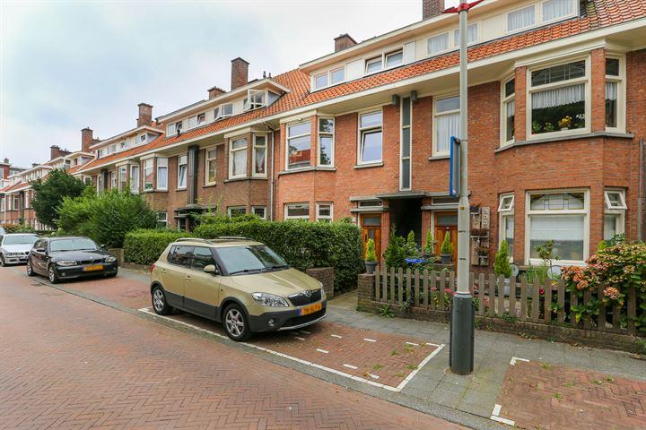 Miquelstraat 71