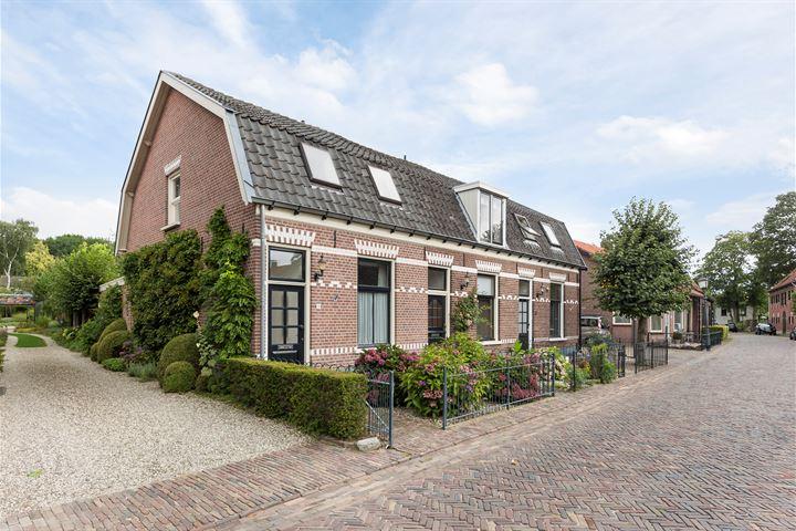 Burgemeester van den Boschstraat 35