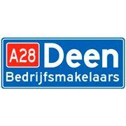 Deen Bedrijfsmakelaars