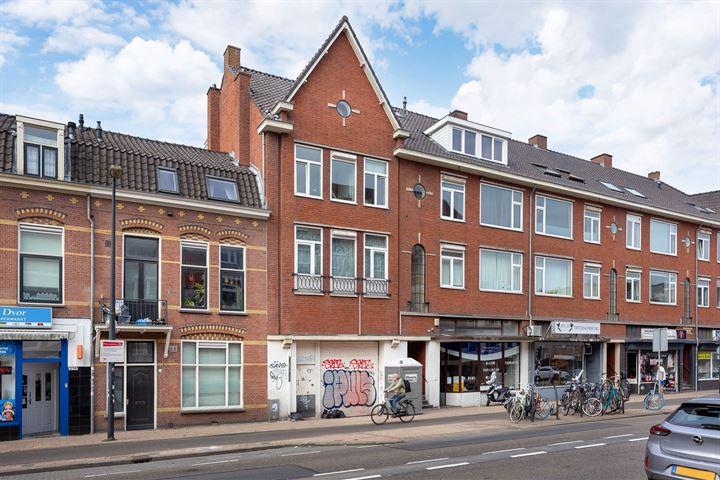 Amsterdamsestraatweg 320 A