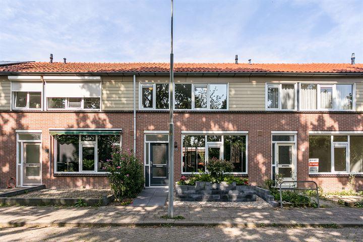 Kasteelweg 39