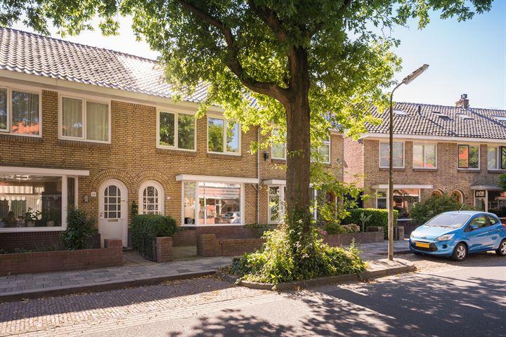 Ferdinand Bolstraat 71
