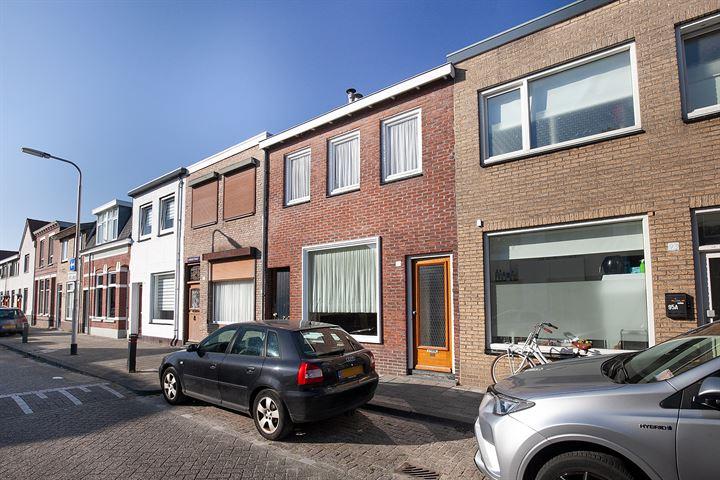 Lovensestraat 95