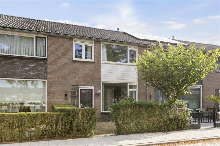 Amsterdamstraat 37