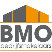 BMO Bedrijfsmakelaars