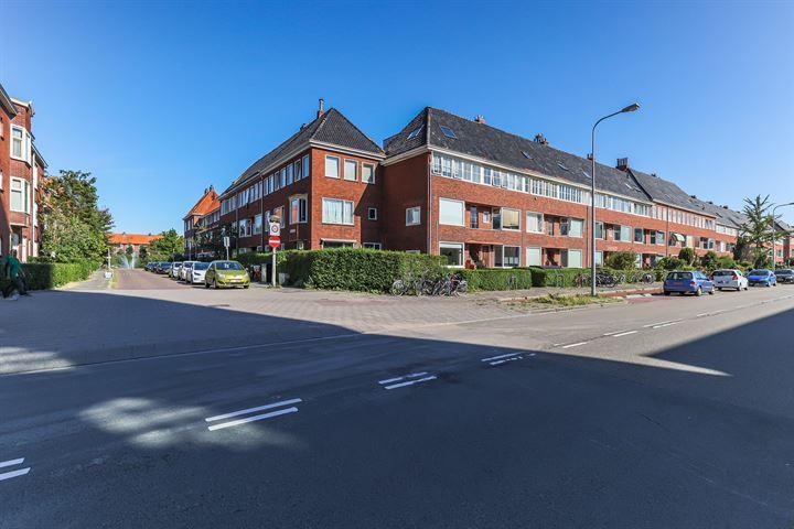 Peizerweg 55