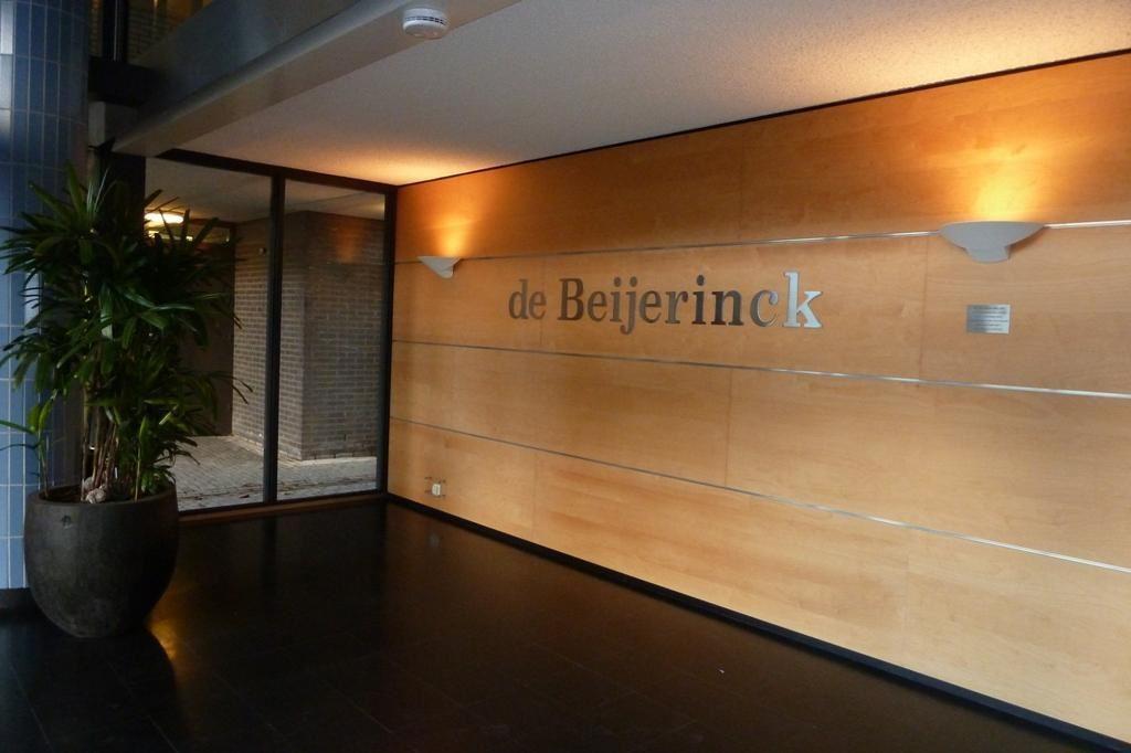 Bekijk foto 3 van Beelstraat 64