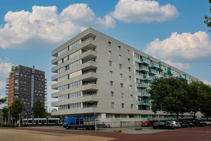 Nicolaas Ruychaverstraat 168