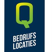 Q Bedrijfslocaties B.V.